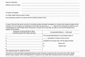 005 Stirring Hospital Discharge Paper Template Design  Fake Uk Free