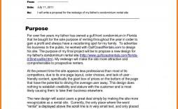 005 Stirring Microsoft Word Busines Memo Template Sample