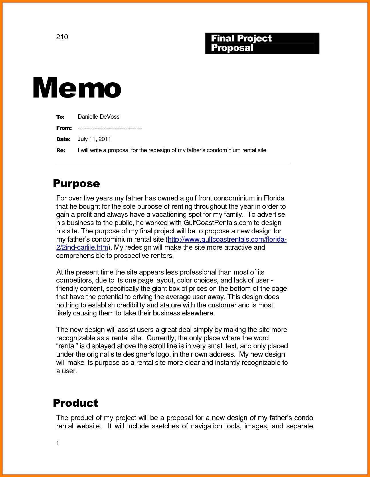 005 Stirring Microsoft Word Busines Memo Template Sample Full