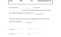 005 Stirring Template For Terminating A Lease Agreement Inspiration  Sample Letter Rental