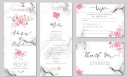 005 Stirring Wedding Invitation Card Template Image  Design In Marathi Marriage Sample For Hindu Format Tamil