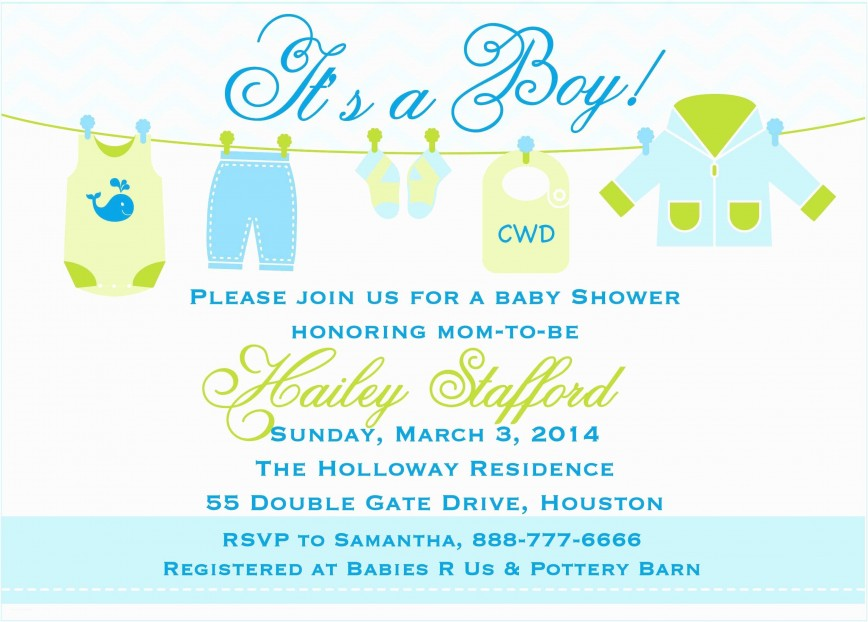 005 Striking Baby Shower Invite Template Word Highest Clarity  Free Editable Invitation Microsoft Girl For
