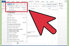 005 Striking How To Create A Resume Template In Word 2007 Photo  Make Cv On Microsoft