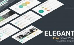 005 Striking Ppt Slide Design Template Free Download High Def  One Resume Team Introduction Powerpoint Presentation