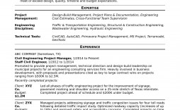 005 Striking Professional Development Plan Template For Engineer High Resolution  Engineers Goal Example