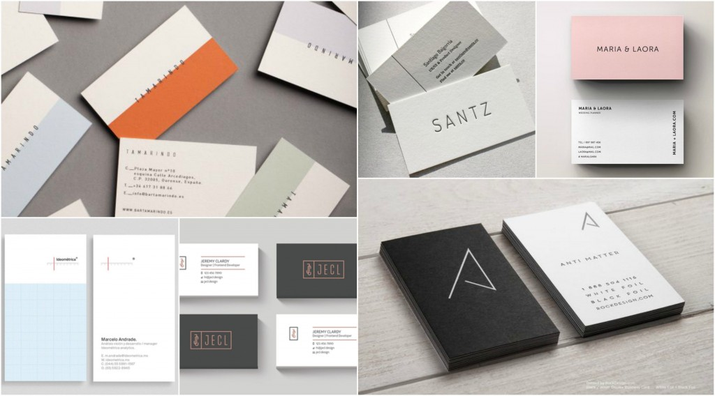 005 Striking Staple Busines Card Template Psd Highest Quality Large