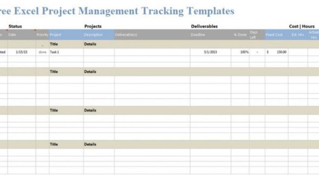 005 Striking Task Management Excel Template Concept  Free Download Employee SpreadsheetLarge