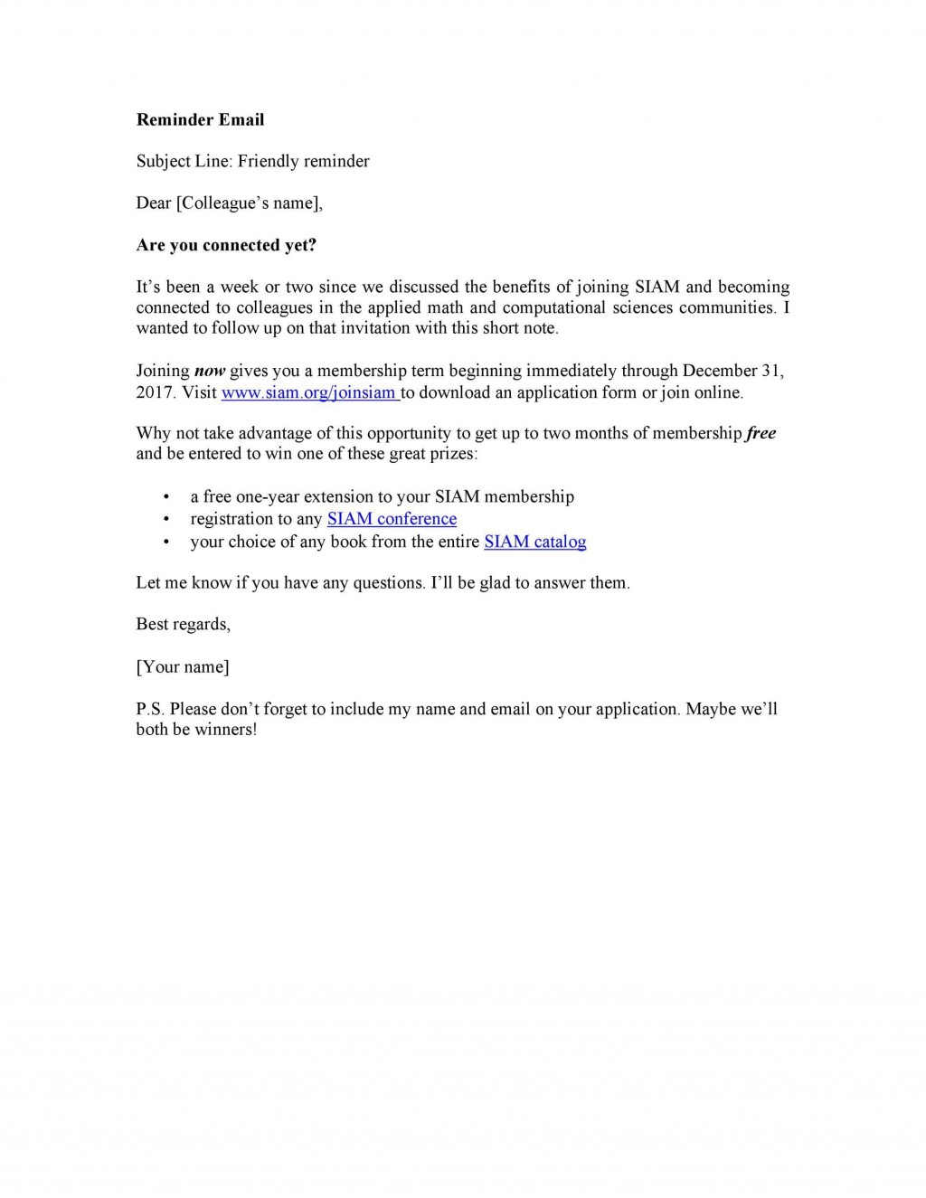 005 Stunning Follow Up Email Template Request Design Large