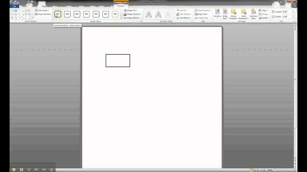 005 Stunning How To Draw Use Case Diagram In Microsoft Word 2007 High Def Large