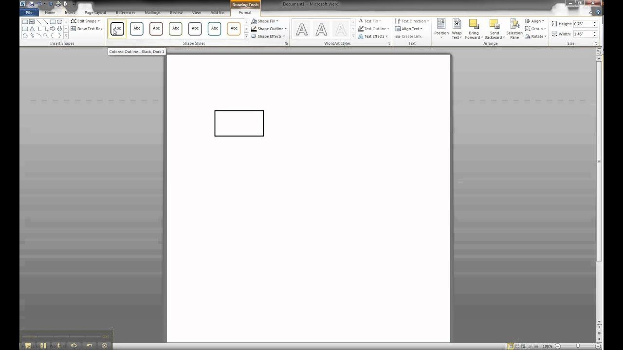 005 Stunning How To Draw Use Case Diagram In Microsoft Word 2007 High Def Full