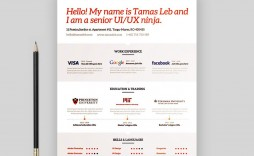 005 Stunning Resume Template Word 2007 Free High Definition  Microsoft Office For M
