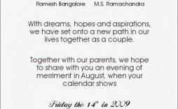 005 Stunning Wedding Invitation Template Word High Resolution  Invite Wording Uk Anniversary Microsoft Free Marriage