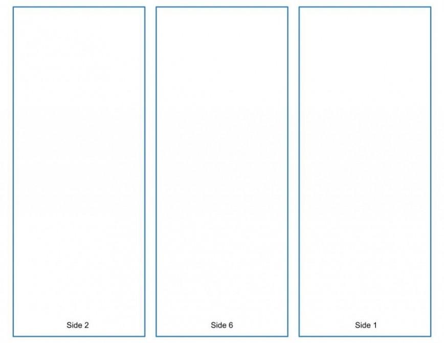 005 Stupendou Brochure Template Google Doc Idea  Format Copy Of Science Layout