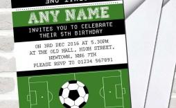 005 Stupendou Free Christma Party Invitation Template Uk Idea
