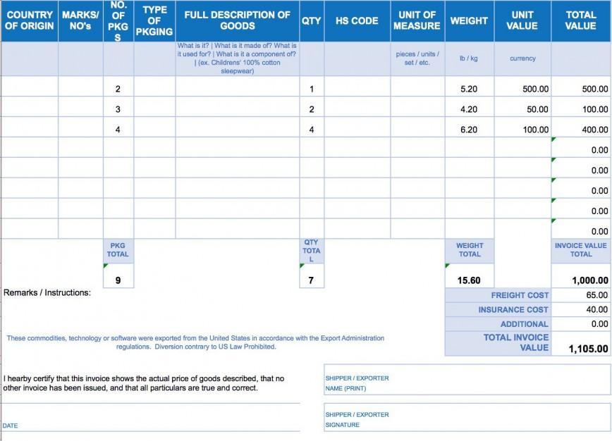 005 Stupendou Free Excel Invoice Template Design  Templates Uk Australia Vat
