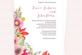 005 Stupendou Free Wedding Invitation Template Download Concept  Psd Card Indian