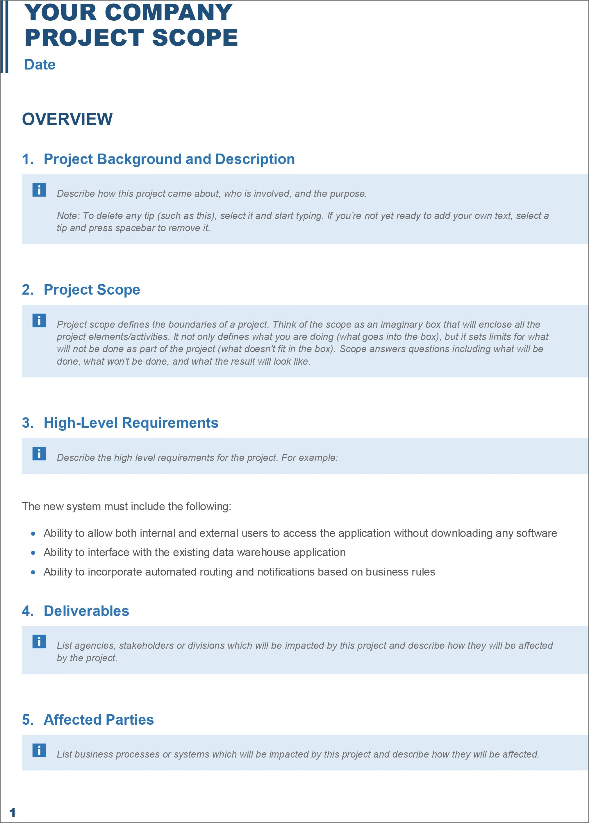 005 Stupendou Microsoft Word Busines Proposal Template Image  Letter Free DownloadFull