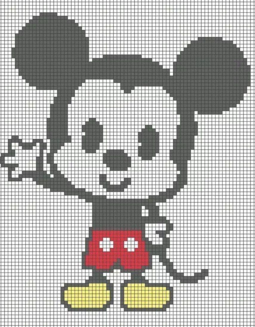 Minecraft Pixel Art Template Maker Addictionary