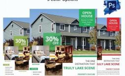 005 Stupendou Open House Flyer Template Free High Definition  Holiday Preschool School Microsoft