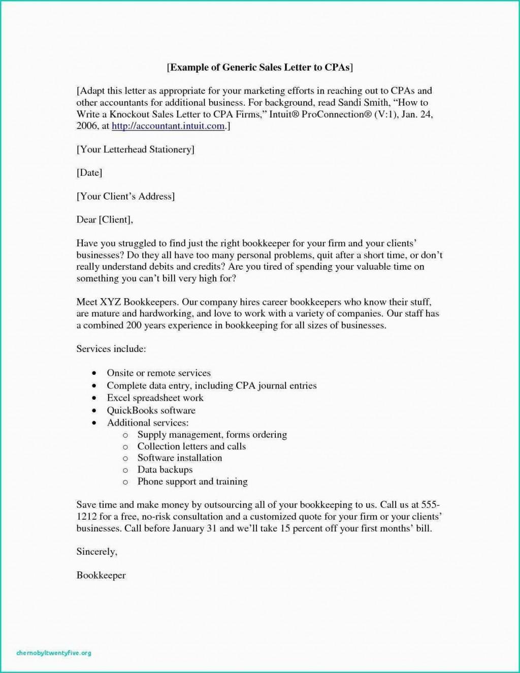 005 Stupendou Real Estate Marketing Letter Template Image  TemplatesLarge