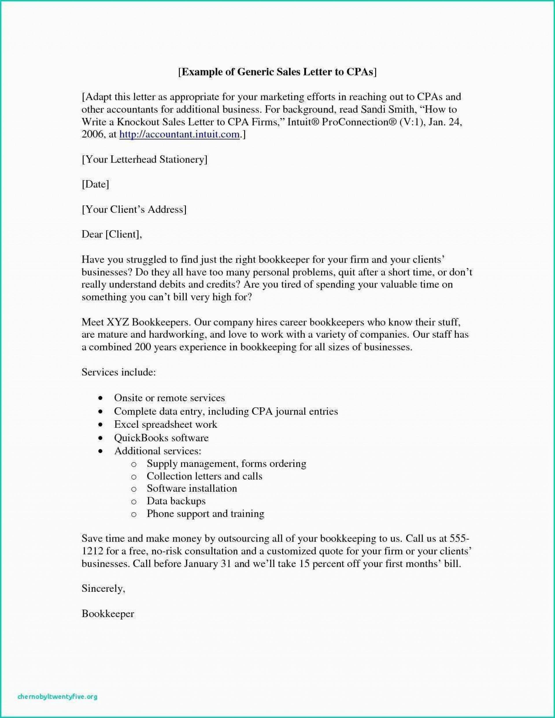 005 Stupendou Real Estate Marketing Letter Template Image  Templates1920