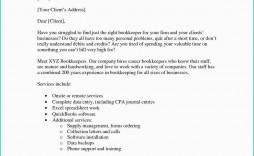 005 Stupendou Real Estate Marketing Letter Template Image  Templates