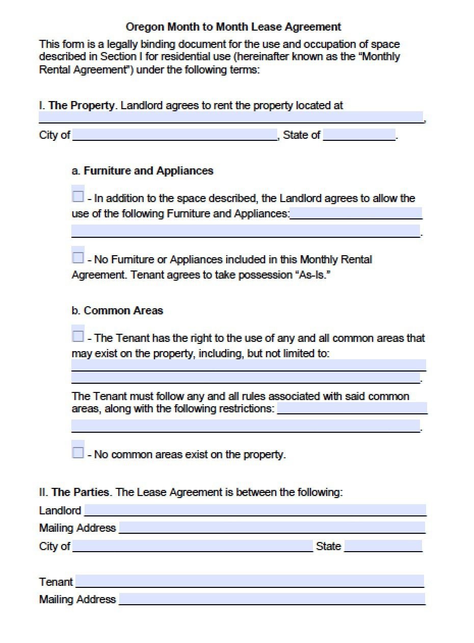 005 Stupendou Renter Lease Agreement Template Inspiration  Apartment Form Early Termination Of By Tenant South Africa FreeFull