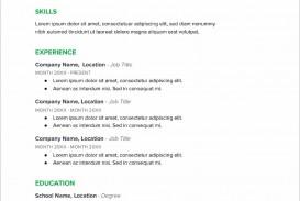 005 Stupendou Resume Template High School Picture  Student Australia For Google Doc Graduate Microsoft Word
