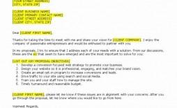005 Stupendou Web Design Proposal Template Free High Resolution  Freelance Download