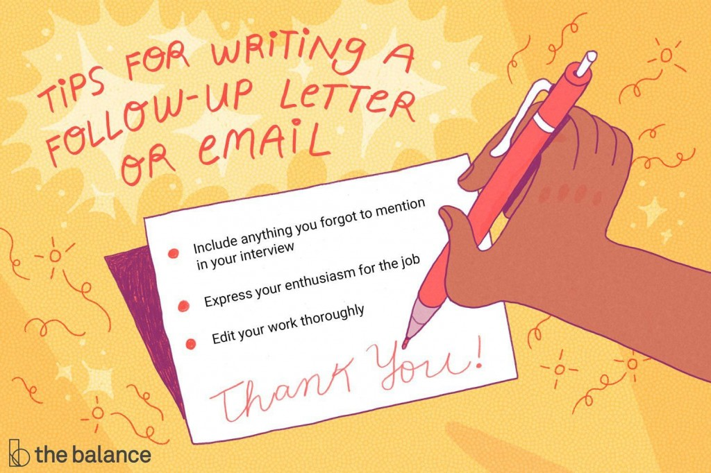 005 Stupendou Write Follow Up Email After No Response Highest Clarity Large