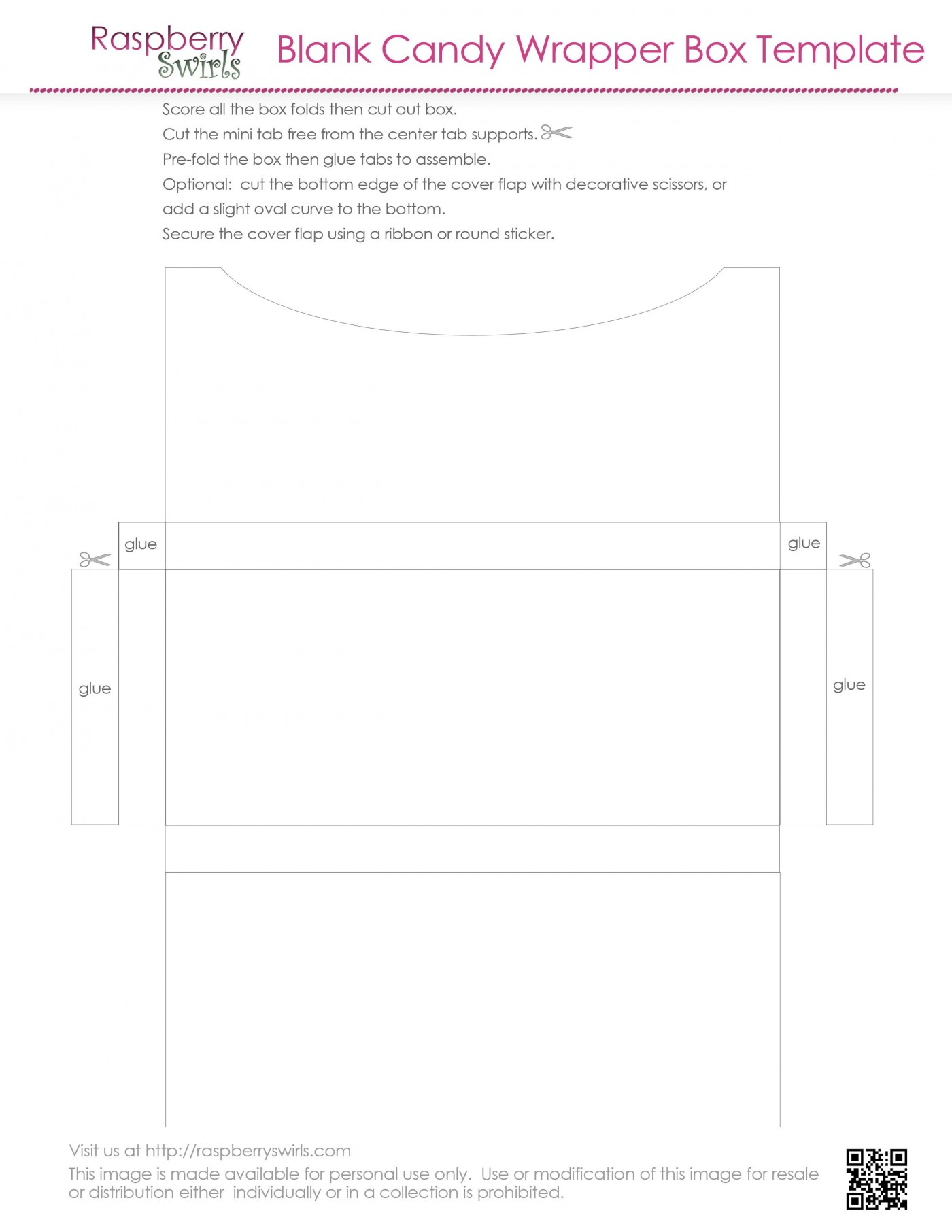 005 Surprising Chocolate Bar Wrapper Template Free Design  Printable Hershey Candy Valentine1400