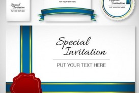 005 Surprising Free Download Invitation Card Design Photo  Birthday Party Blank Wedding Template Software