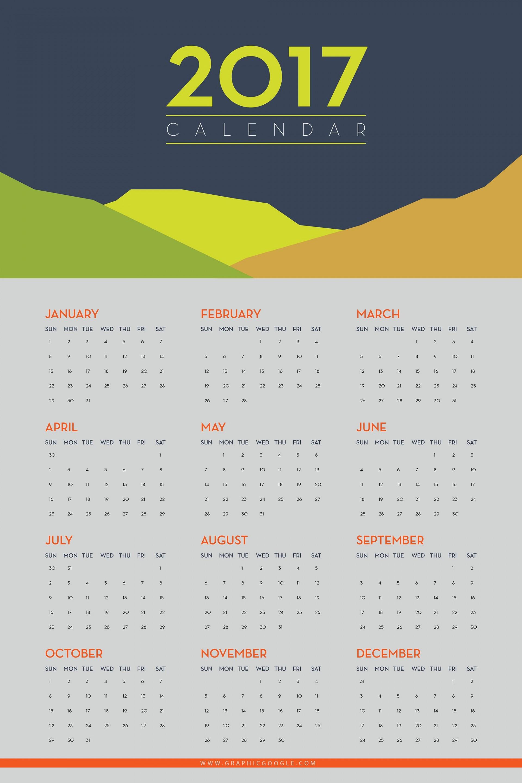 005 Surprising Google Calendar Template 2017 Idea 1920