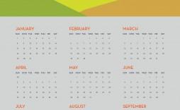 005 Surprising Google Calendar Template 2017 Idea