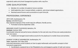 005 Surprising Grad School Resume Template Highest Quality  Application Cv Graduate For Admission
