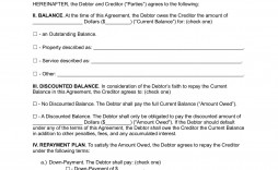 005 Surprising Payment Plan Agreement Template Example  Doc Dental