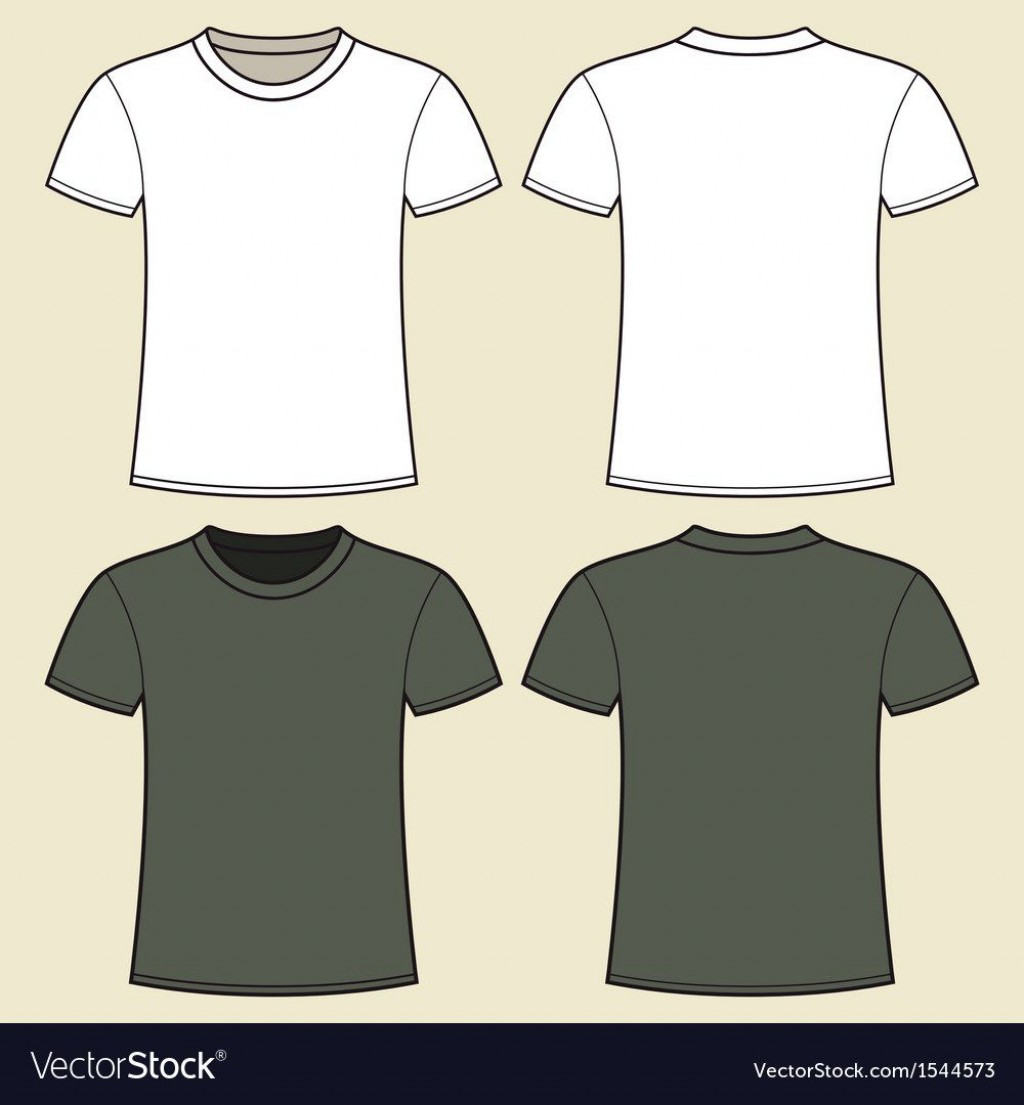 005 Surprising Tee Shirt Design Template Ai Picture Large