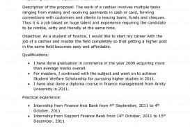 005 Surprising Writing A Job Proposal Template Sample Concept