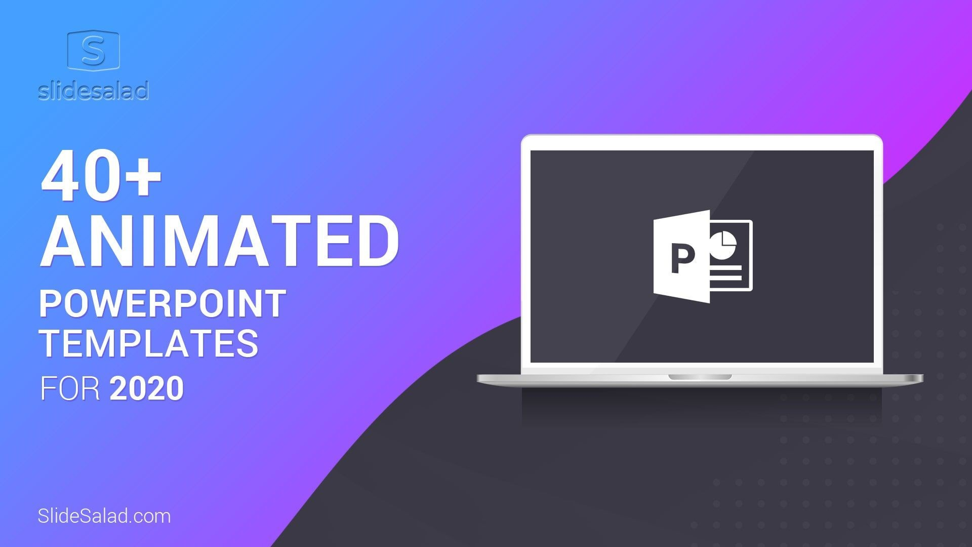 005 Top Animated Powerpoint Template Free Download 2016 Inspiration  3d1920