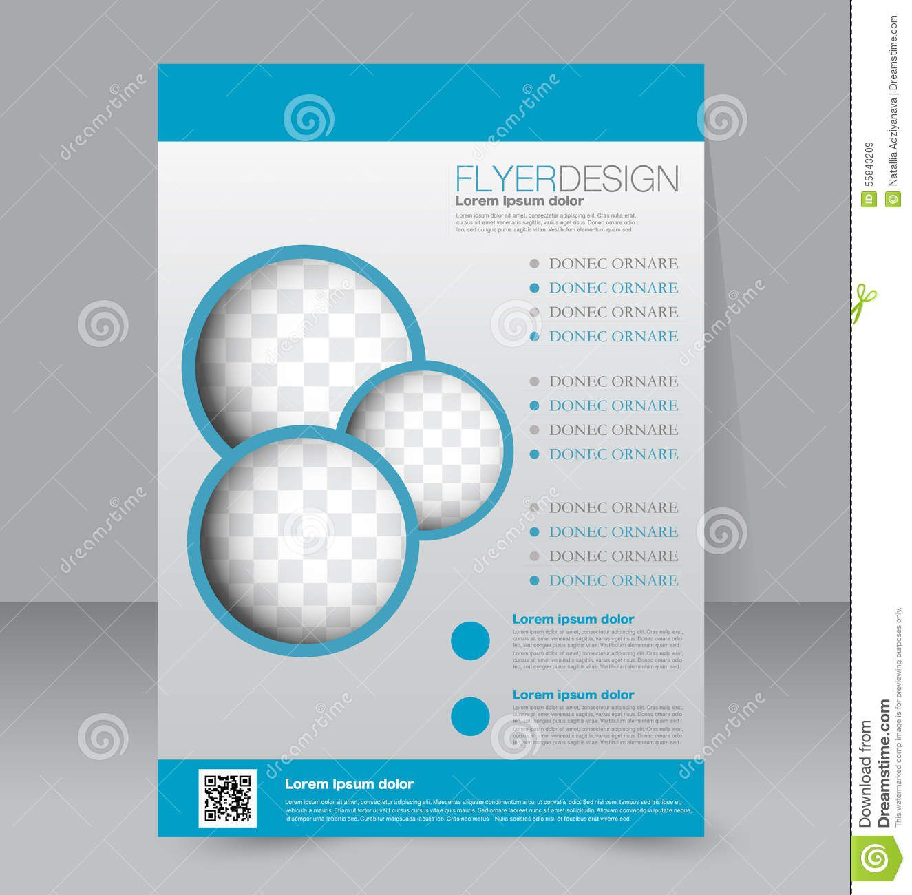 005 Top Busines Flyer Template Free Download Example  Psd DesignFull
