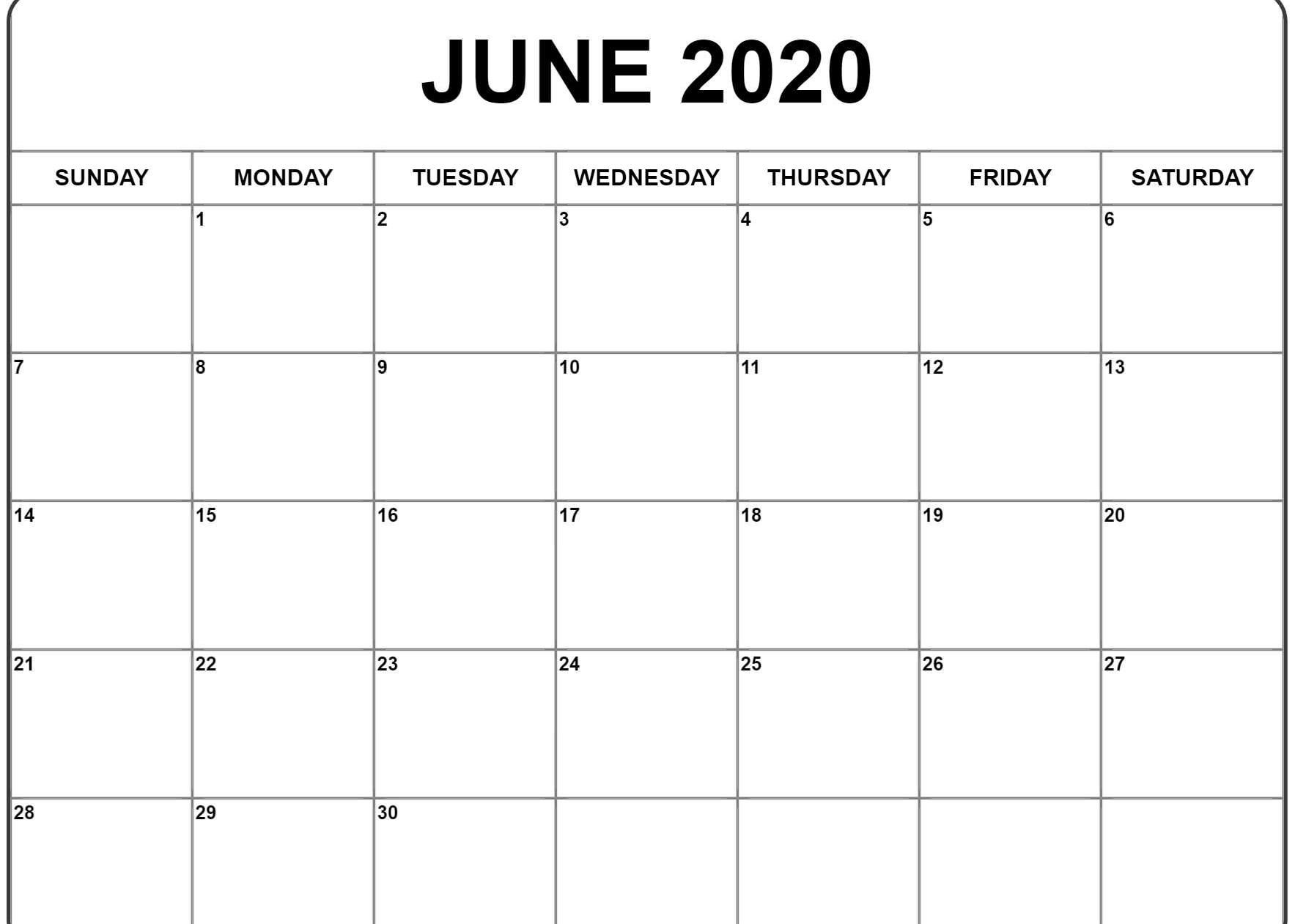 005 Top Calendar Template 2020 Word Picture  April Monthly Microsoft With Holiday FebruaryFull