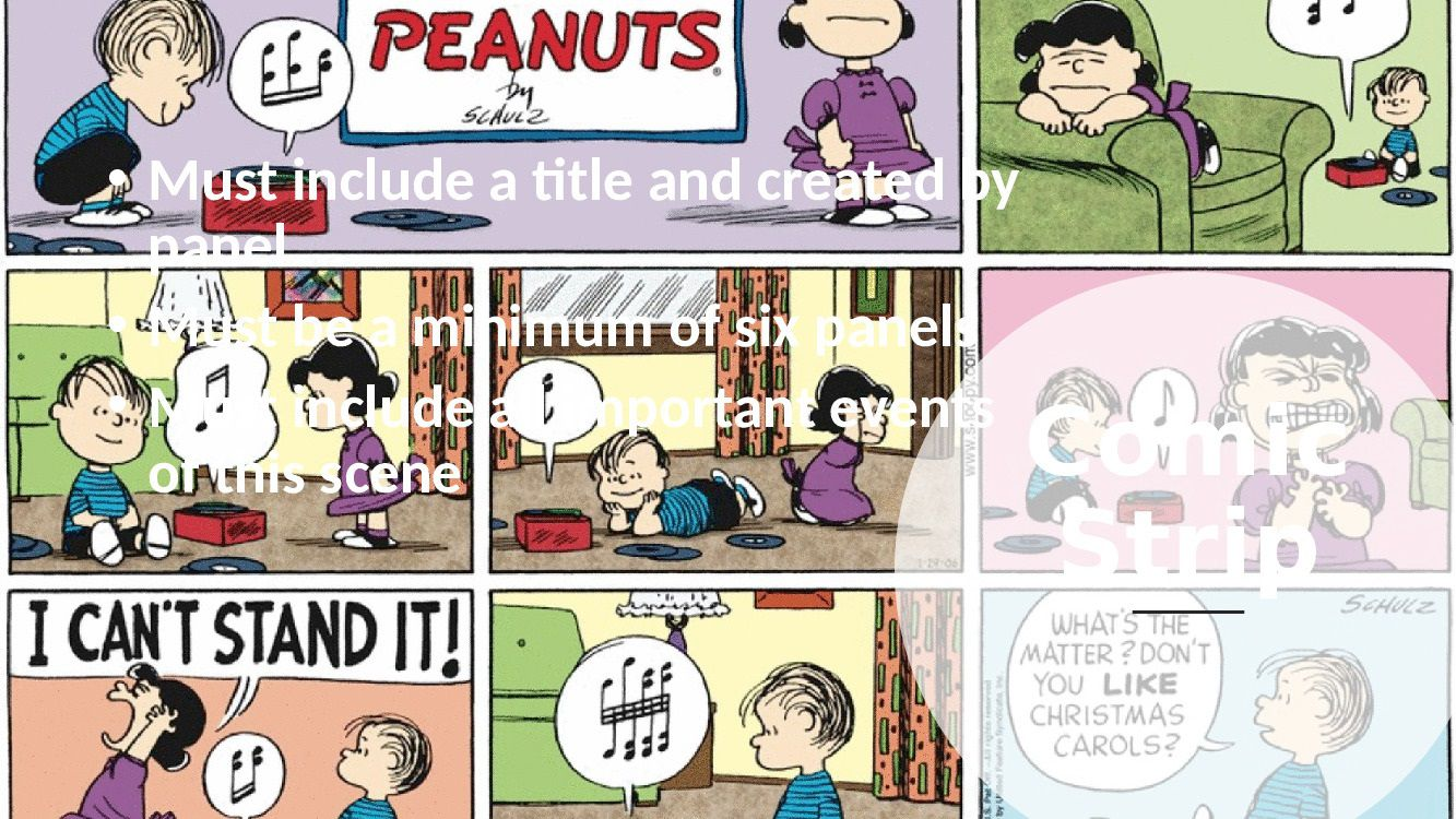 005 Top Comic Strip Microsoft Word Photo  Making A With In TemplateFull
