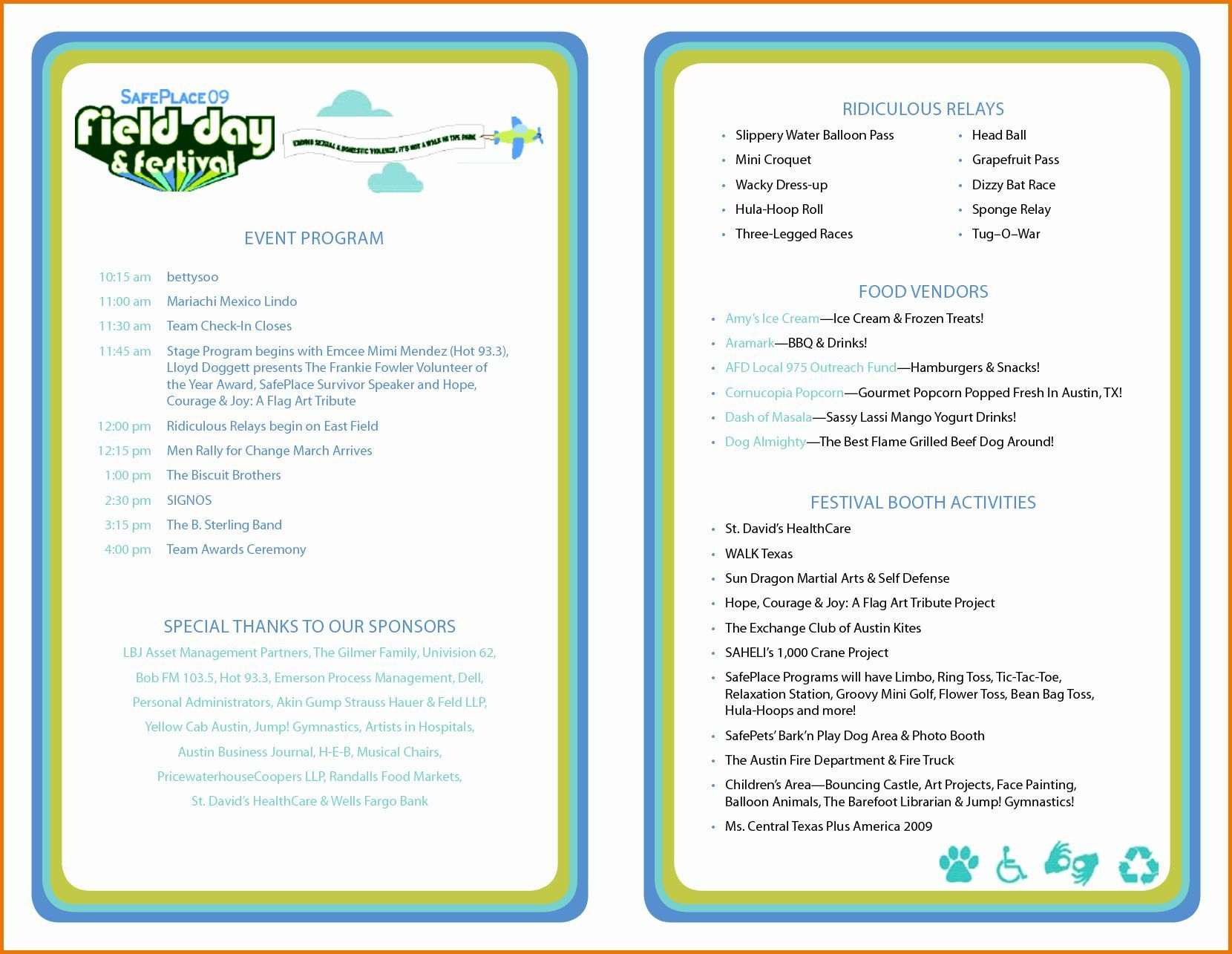 005 Top Excel Order Form Template Highest Clarity  Free With Drop Down List FoodFull
