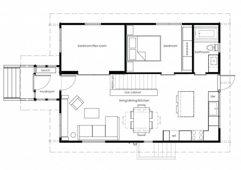 005 Top Free Floor Plan Template Image  Excel Home House SampleLarge