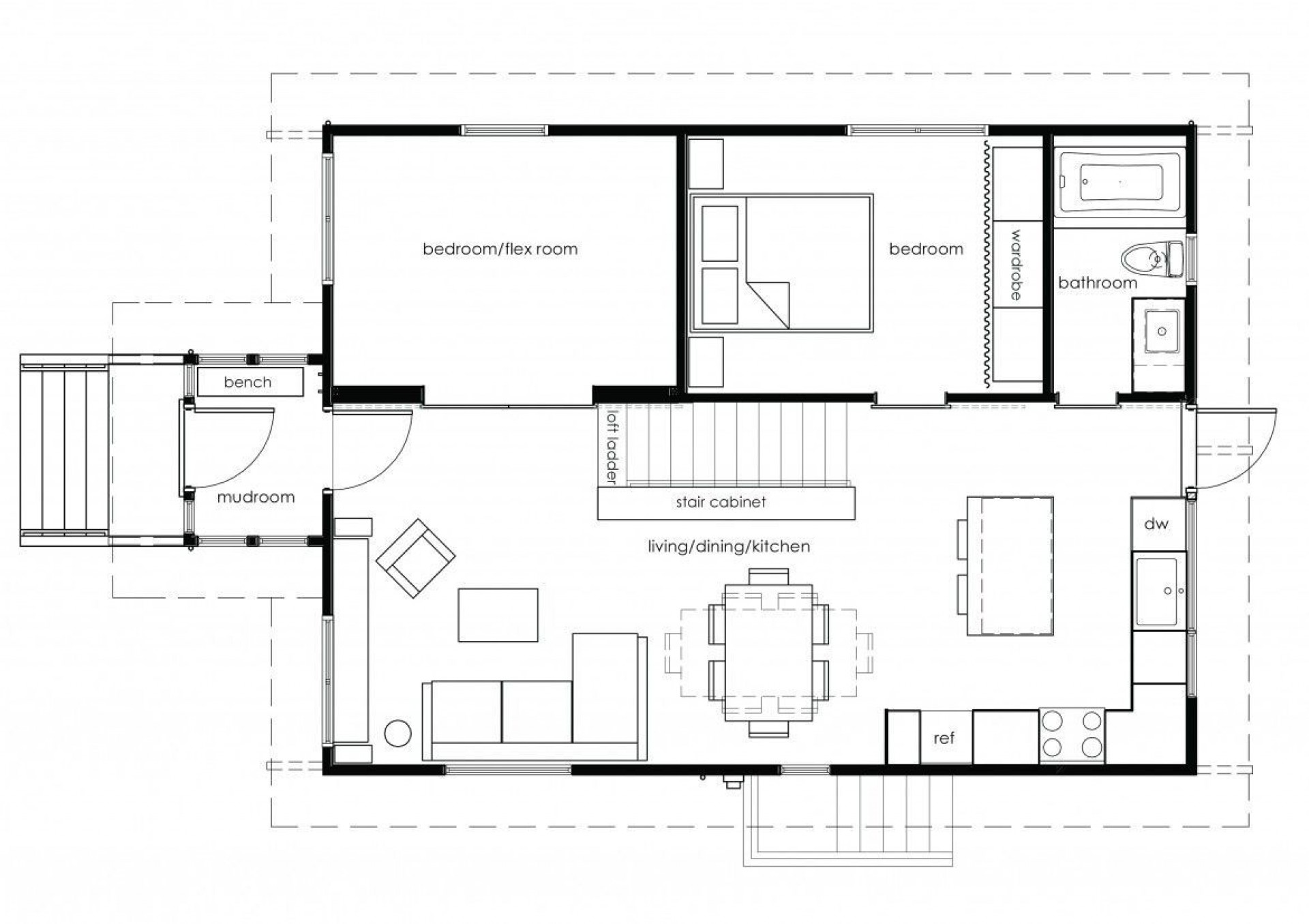 005 Top Free Floor Plan Template Image  Excel Home House Sample1920