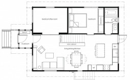 005 Top Free Floor Plan Template Image  Excel Home House Sample