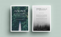 005 Top In Design Flyer Template Inspiration  Indesign Free Adobe Download