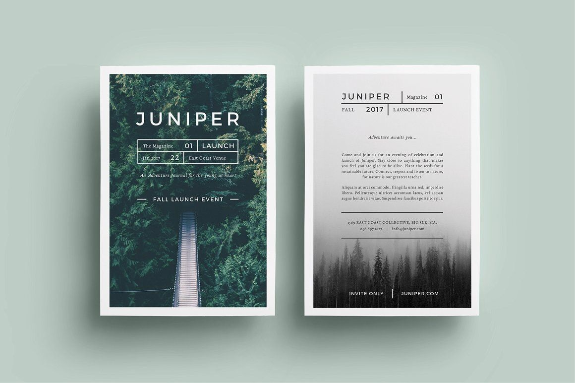 005 Top In Design Flyer Template Inspiration  Indesign Free Adobe DownloadFull