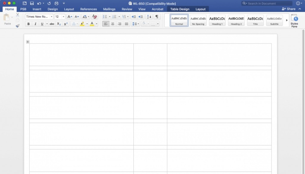 005 Top Microsoft Word Label Template Inspiration  Templates 24 Per Sheet Addres 21 Free DownloadLarge