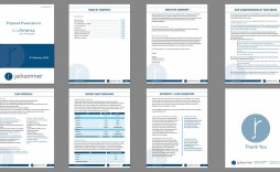 005 Top Microsoft Word Proposal Template Free Idea  Project Download Budget